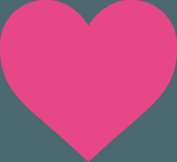Corazón solidario