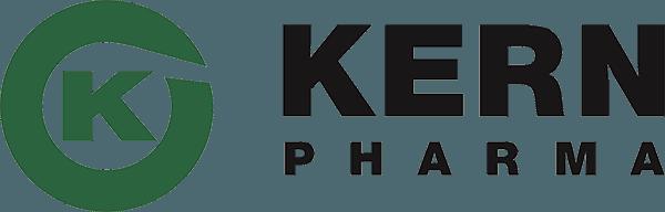 Logo Kern Pharma
