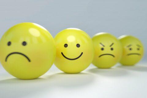 Gestionar las emociones para convivir con el Alzheimer