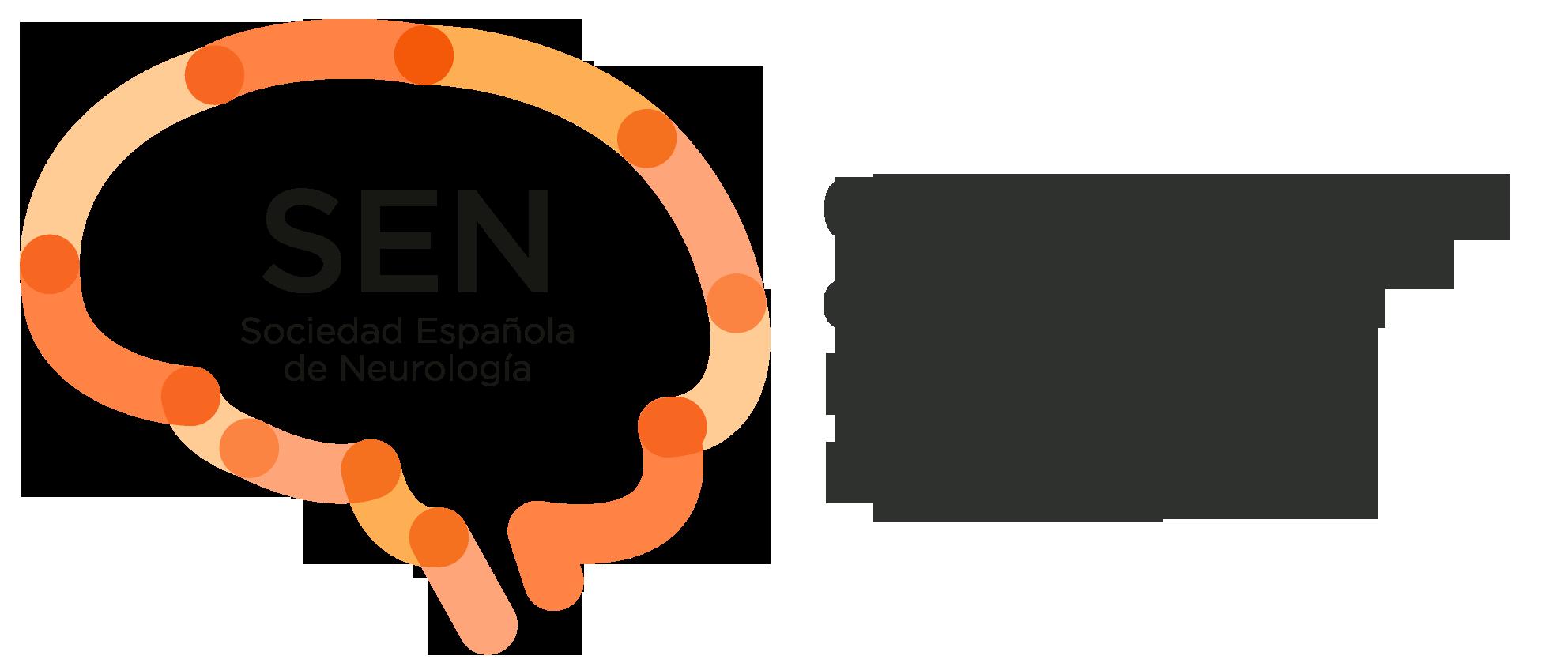 Sociedad Española de Neurología (SEN)